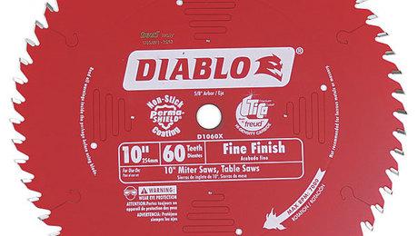 011241020_03_freud-diablo-tablesaw-blade