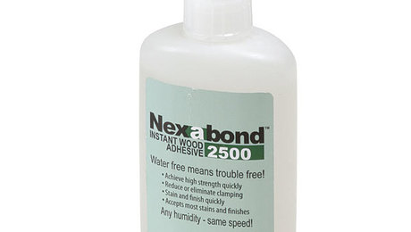 011241021_04_Sirrus-Nexabond-2500