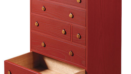 011241030_chest-of-drawers