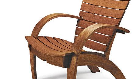011241050_garden-chair