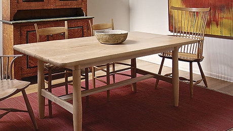 011241068_scandinavian-kitchen-table