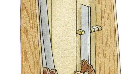 011242012_01_handsaw-storage