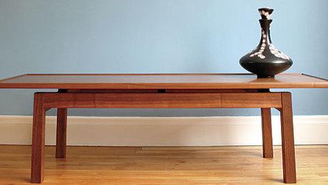 011242030_danish-mid-century-coffee-table