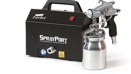 011242053_01_earlex-sprayport-hv-6003-spray-system