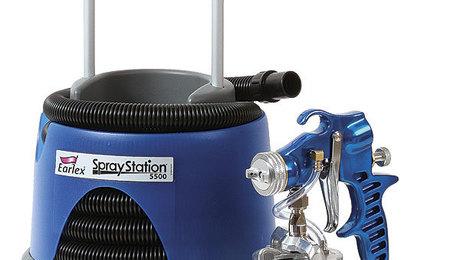011242051_02_earlex-spraystation-hv-5500-spray-system