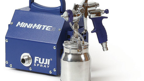 011242051_01_fuji-spray-mini-mite-3-spray-system