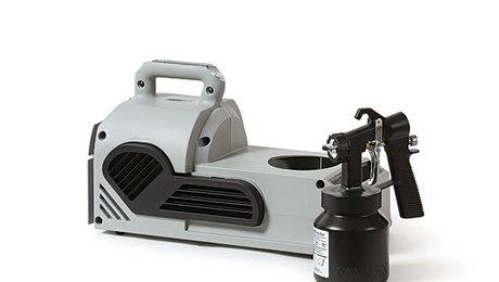 011242054_01_rockler-hvlp-spray-system