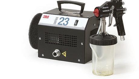 011242054_02_3m-23k-pro1-spray-system