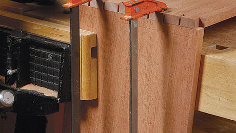 011242082_compound-angle-dovetails