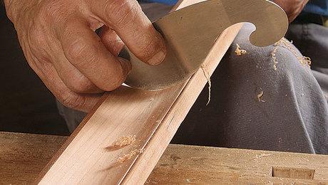 011243024_custom-moldings