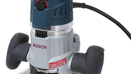 011243056_bosch-mrf23evs-midsize-router