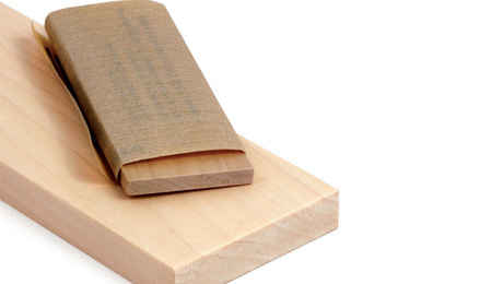 asa-sanding-block