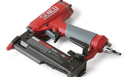 011244017_03_senco-23-gauge-pin-nailer