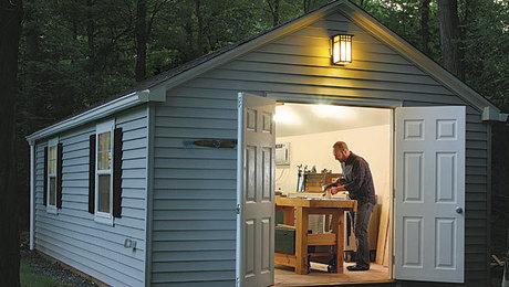 011244033_shed-shop