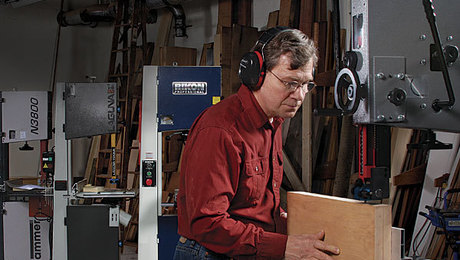 011244042_14-in-bandsaws