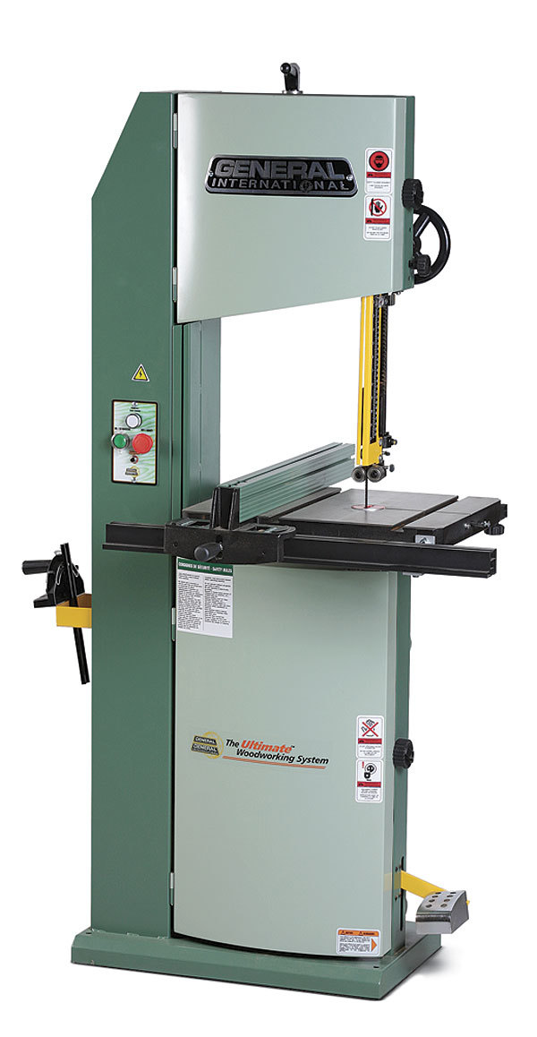 Fine Woodworking Bandsaw Blade Review Andybrauer Com