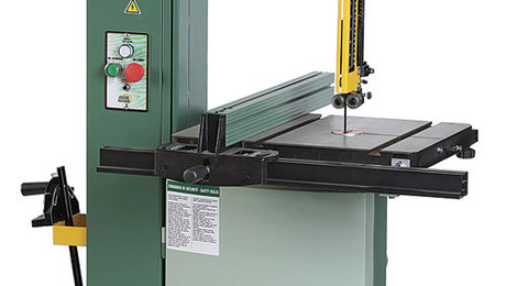 011244046_01_general-international-90-170b-14-in-bandsaw