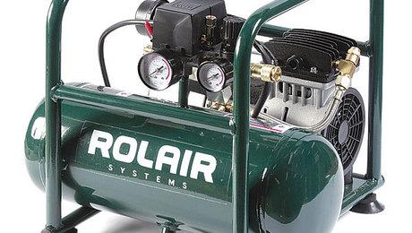 011245020_01_rolair-air-compressor