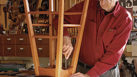 011245028_sturdy-stool-for-home-or-shop