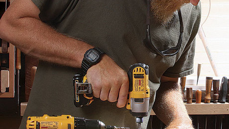 011245048_drill-and-impact-driver-for-less