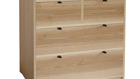 011245054_small-chest-of-drawers
