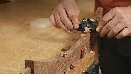 011245062_curves-with-spokeshave