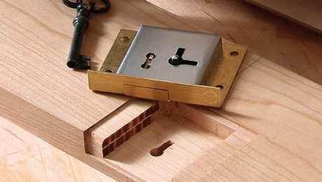 lock-mortise-video-pekovich