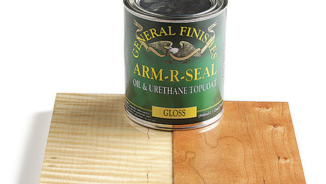 011245041_01_general-finishes-arm-r-seal