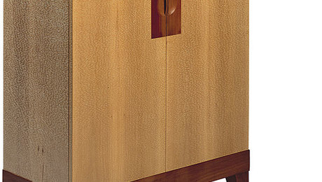 011246030_creating-a-cabinet