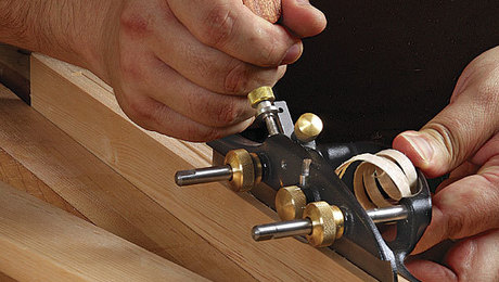 011246068_joinery-planes