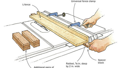011247014_01_tablesaw-l-fence