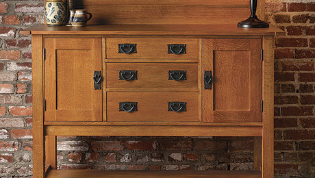 011247024_arts-and-crafts-sideboard
