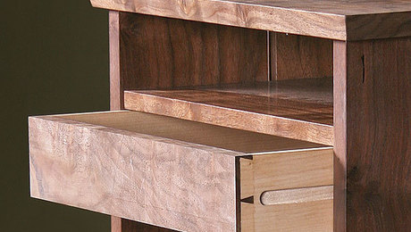 011247084_side-hung-drawers