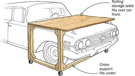 011248014_01_garage-tool-storage