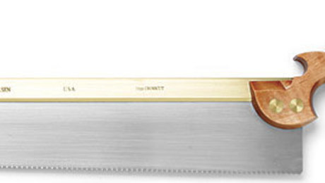 011248036_12_lie-nielsen-tapered-crosscut-saw