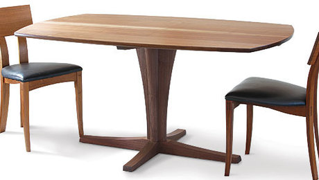 011249038_pedestal-dining-table