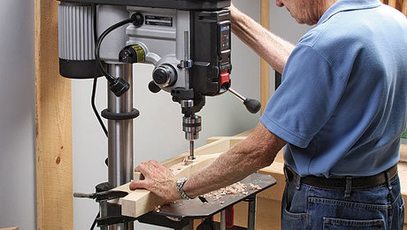 011249048_drill-press-review