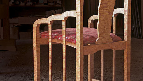 011249092_gilpin-cascade-chair