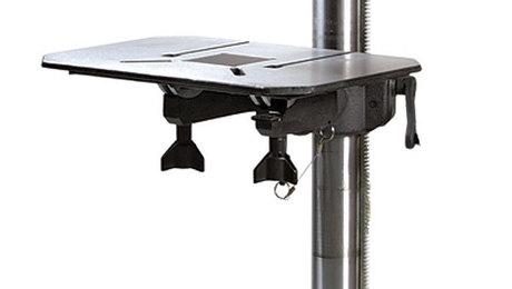 011249052_02_delta-18900L-drill-press