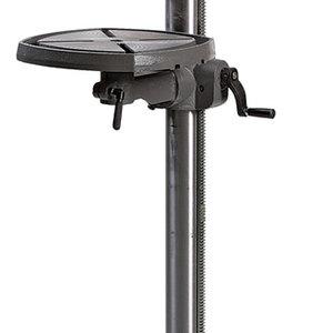 Delta 18-900L Drill Press - FineWoodworking