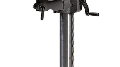 011249053_03_porter-cable-pcb660dp-drill-press