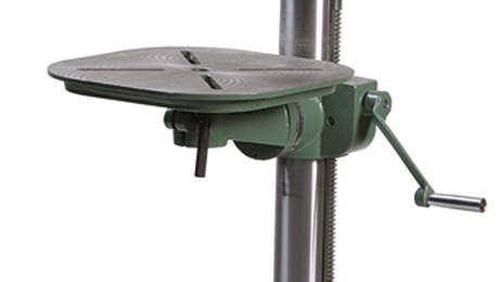 011249052_03_general-international-75260M1-drill-press