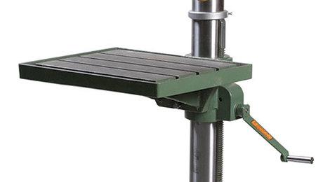 011249052_04_general-international-75500-drill-press
