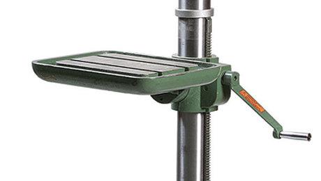 011249052_05_general-international-75700M1VS-drill-press