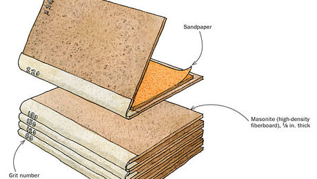 011250014_01_sandpaper-book