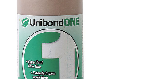 011250018_03_unibond-one-glue