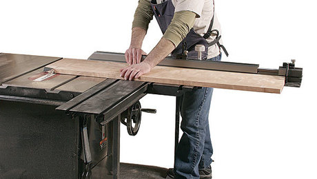 011251018_01_sawstop-crosscut-table