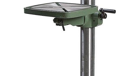011251020_01_general-international-drill-press