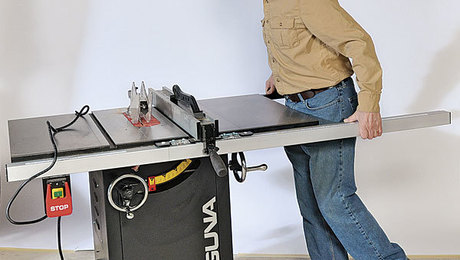 011251042_cabinet-saws