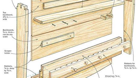 011251050_hand-tool-rack
